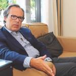 Paternò, anticipazione intervista sen. Salvo Torrisi (NCD)