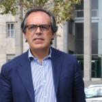 """Paternò, il sen. Salvo Torrisi a Freedom24: """"Costruiamo un progetto liberal-popolare"""". E su Paternò: """"Il sindaco Mangano inadeguato"""""""
