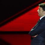 """Scandalo primarie Pd. Un sostenitore: """"Pagato per votare Renzi"""""""