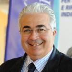 SALVATORE CHISARI E' IL NUOVO SINDACO DI RAGALNA COL 58,37%