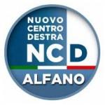 Paternò, attacco di NCD Giovani all'amministrazione