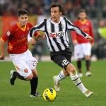 Duello scudetto Juventus-Roma: Adesso conte ha paura? – di Marco Carmanello