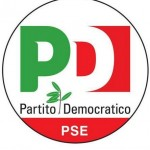 Europee, in Sicilia Pd primo partito. Regge Forza Italia al 20%