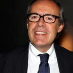 Paternò, intervista al senatore Salvo Torrisi