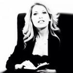 Editoria siciliana: si dimette il direttore di SUD, la paternese Simona Scandura