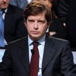 """Pippo Civati shock contro Renzi: """"Governo pericolante, andrà al voto dopo europee"""""""