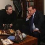 Europee, è definitivo: Micciché capolista di Forza Italia in Sicilia