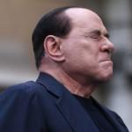 Silvio, umiliazione perenne: i giudici inviano psicologi