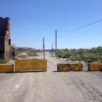 A Paternò è vergogna Salinelle senza fine: i rifiuti ancora in vista da oltre un anno. E gli incivili sfidano il sindaco