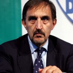 """Ragalna, Ignazio La Russa a Freedom: """"Se fossi ragalnese voterei Carone"""""""