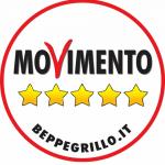 Paternò, sui liberi consorzi Laura Bottino apre ai grillini. E' polemica
