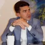 Paternò, il consigliere Valore (Pd) a breve fuori dalla maggioranza