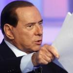 """Fatti di Milano. Berlusconi: """"Sono indignato. Ci vuole l'esercito"""""""