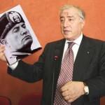 Marcello Dell'Utri arrestato in Libano
