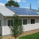 Altro che Stato amico: adesso ci tassano anche il fotovoltaico. Ecco come