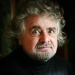 """Beppe Grillo lascia il M5S: """"Ho un'età pazzesca e uno show da fare"""""""