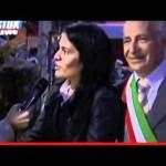 Ragalna, Giuliana Salamone smentisce spaccatura con Vittorio Carone