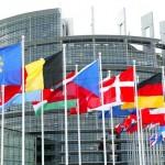 Andiamo in Europa senza essere appecorinati a Berlino – di Andrea Di Bella