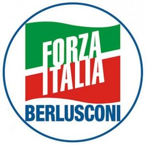 Patern Nominato Coordinamento Di Forza Italia In Vista