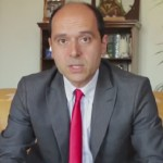 """Paternò, il sindaco sullo scontro in maggioranza: """"Non esprimo giudizi. Mi tengo fuori"""""""