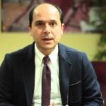 Paternò, referendum contro il sindaco: Freedom24 darà il suo contributo