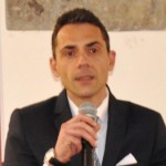 "Paternò, l'assessore: ""Salinelle pulite entro Aprile"". Ennesima bugia"