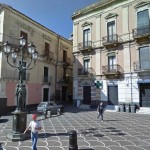 Paternò oggi al voto. 9 candidati paternesi in corsa verso Palermo