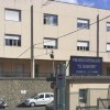 paterno_ospedale_1_14 (1)