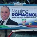 Europee, il veto di Romagnoli a Micciché. Poi rinuncia alla candidatura