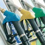 Arriva lo sciopero dei benzinai, disagi per chi guida