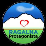 """Ragalna al voto, i nomi della lista """"Ragalna Protagonista"""""""
