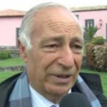 Ragalna, Mario Castro pensa a dimissioni da consigliere comunale