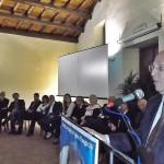 """Ragalna, Pino Firrarello: """"NCD sostiene Carone"""". E' polemica"""