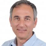 L'intervista a Paolo Guarnaccia, candidato paternese alle europee