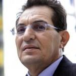 Sicilia. Il Governo paga 500milioni a Crocetta e i sindaci restano a secco