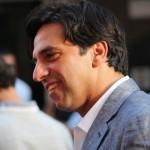Paternò, Salvo Pogliese (FI) incontra elettori al Bar Cristallo