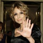 E' ufficiale: Marina Berlusconi sarà nuovo leader di Forza Italia