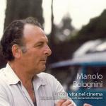 Catania, anteprima libro su Manolo Bolognini