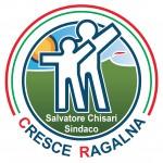 Ragalna, stasera in p.zza S. Barbara incontro pubblico di Salvo Chisari e candidati al consiglio