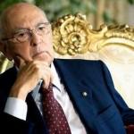 """Il ricercatore britannico Anderson: """"Napolitano una minaccia per l'Italia"""""""