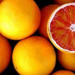 Sicilia, invasione di arance straniere. E' allarme
