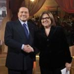 Europee, Berlusconi dalla Annunziata domenica. Poi comizi a Roma e Milano