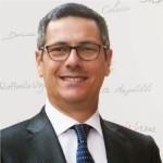 Ncd, Giovanni La Via rischia il seggio in Europa