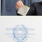 A Paternò liste per scrutatori ferme da anni. L'opposizione chieda dimissioni del sindaco