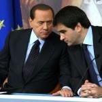"""Forza Italia, lettera pubblica di Fitto a Berlusconi: """"Io leale, i falsi sono altri"""""""