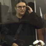Renato Zero aggredito e rapinato sotto casa. Shock a Roma