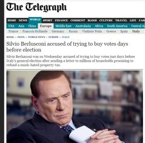 telegraph-berlusconi-elezioni
