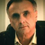 Ragalna, le larghe intese di La Russa: propone vicesindacatura per Vittorio Carone