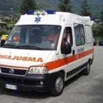 Ragusa, morta ragazza in incidente stradale