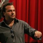 Festival Belliniano: il Tar annulla tutti i decreti emessi dalla Regione Sicilia a favore di Alberto Veronesi